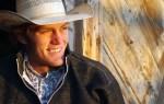 "Casual Cowboy ~ Senior ""Shoot"""