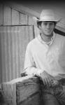 Casual Cowboy
